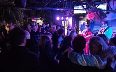 Popular Sydney Tribute bands